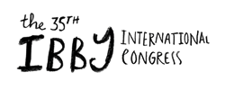 congress-logo-small-1.png