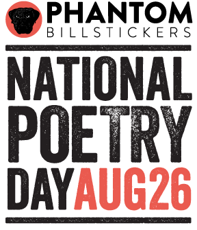 logo_national-poetry-day-20162x8.png