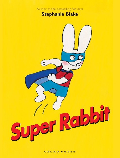 superrabbit_cover_med.jpg
