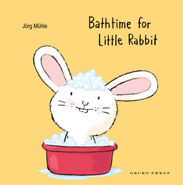 Bathtime-for-Little-Rabbit-594x600.jpg