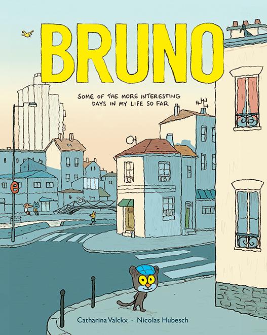 Bruno_Cover_LR.jpg