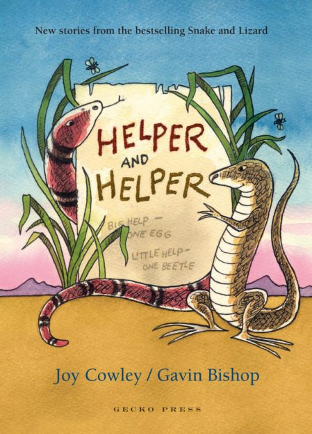 Helper-and-Helper-cover-768x1067.jpg