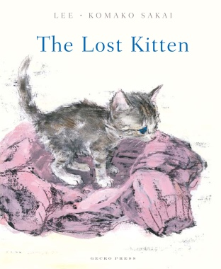 The-Lost-Kitten-cover