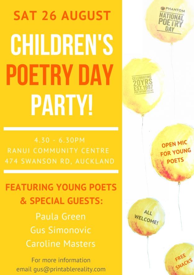 Children's Poetry Party (1).jpg