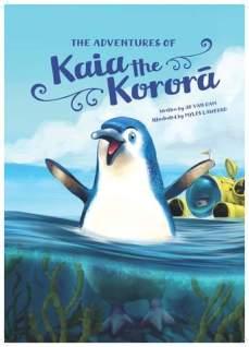 awmm-korora-story-book-english-FA06-print_Page_02_large-1.jpg