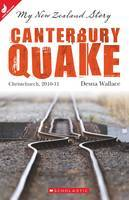 cv_canterbury_quake.jpg