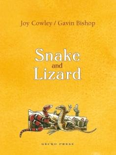 Snake-Lizard-Cover-front.jpg