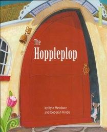 The-Hoppleplop.jpg