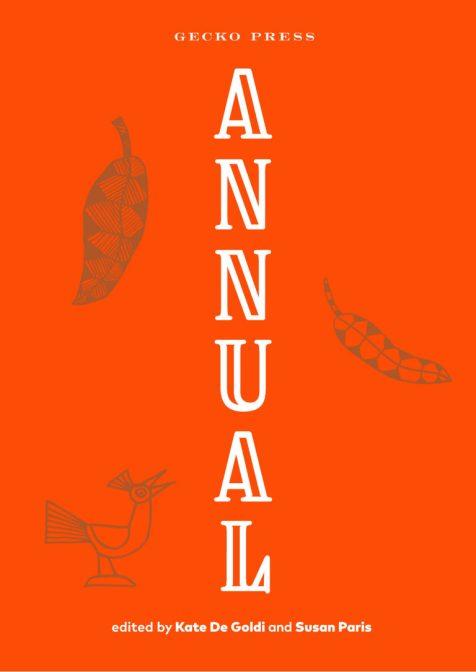 Annual-cover-768x1085.jpg