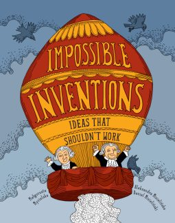 impossible_inventions_cover-804x1024