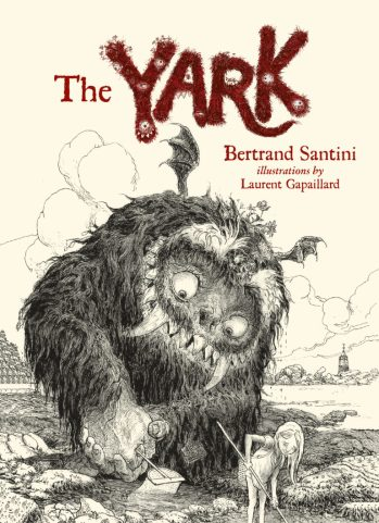 The-Yark_cover-hi-res-768x1060.jpg