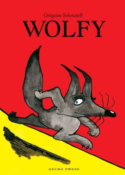 Wolfy_cover-rough-768x1074.jpg