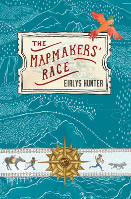 large_the_mapmakers-_race