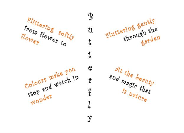 Daniels Butterfly Poem.png
