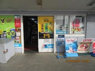 Shop June c.jpg