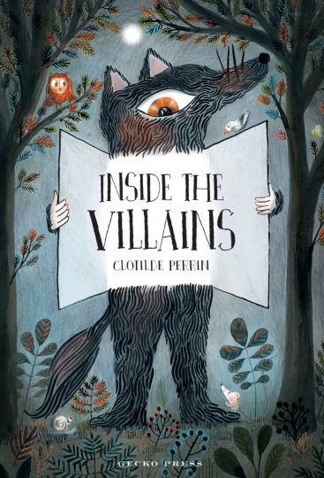Inside-the-Villains-cover-low-res-768x1132.jpg