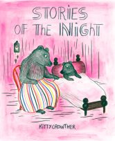 Stories-of-the-Night-cover-rough-832x1024