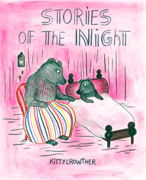Stories-of-the-Night-cover-rough-832x1024.jpg