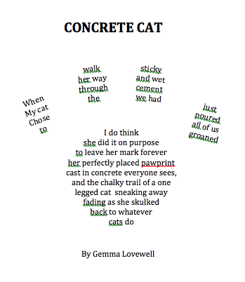Concrete Cat.png