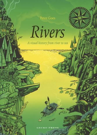 Rivers_cover-hi-res-1-768x1067