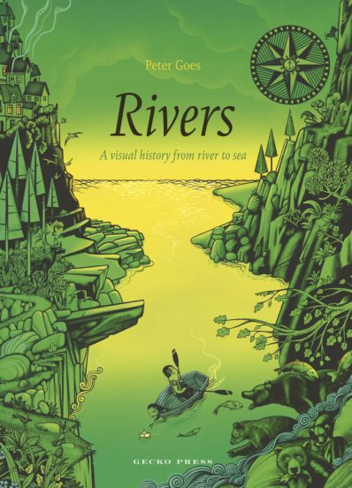 Rivers_cover-hi-res-1-768x1067.jpg