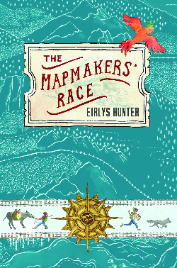 The-Mapmakers-Race_cover%20CMYK-542.png