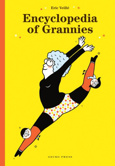 Encyclopedia-of-Grannies-cover-768x1109