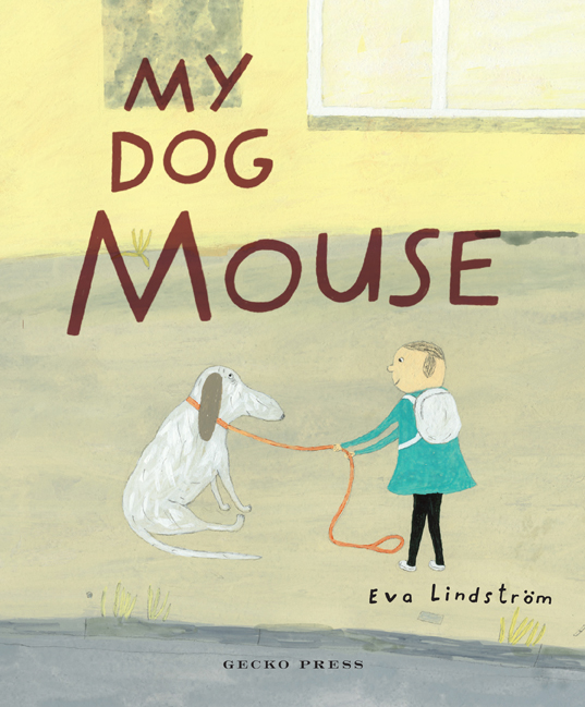 MyDogMouse-cover-LR.jpg