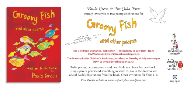 Groovy-Fish-invitation.jpg