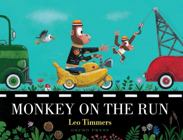 Monkey-on-the-Run-cover-rough-1024x786.jpg