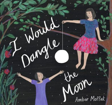 I_Would_Dangle_the_Moon_cover-768x724