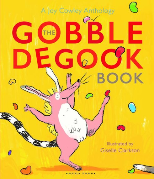 The-Gobbledegook-Book-cover-881x1024.jpg