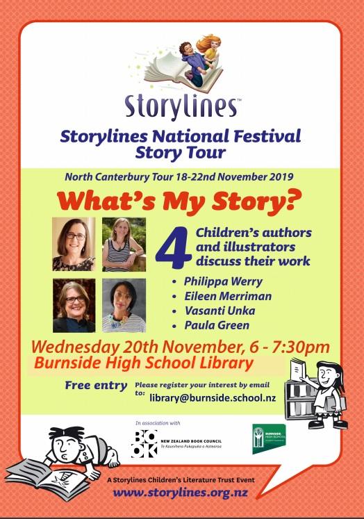 Storylines 20 11 19 Evening Event Burnside High School.jpg