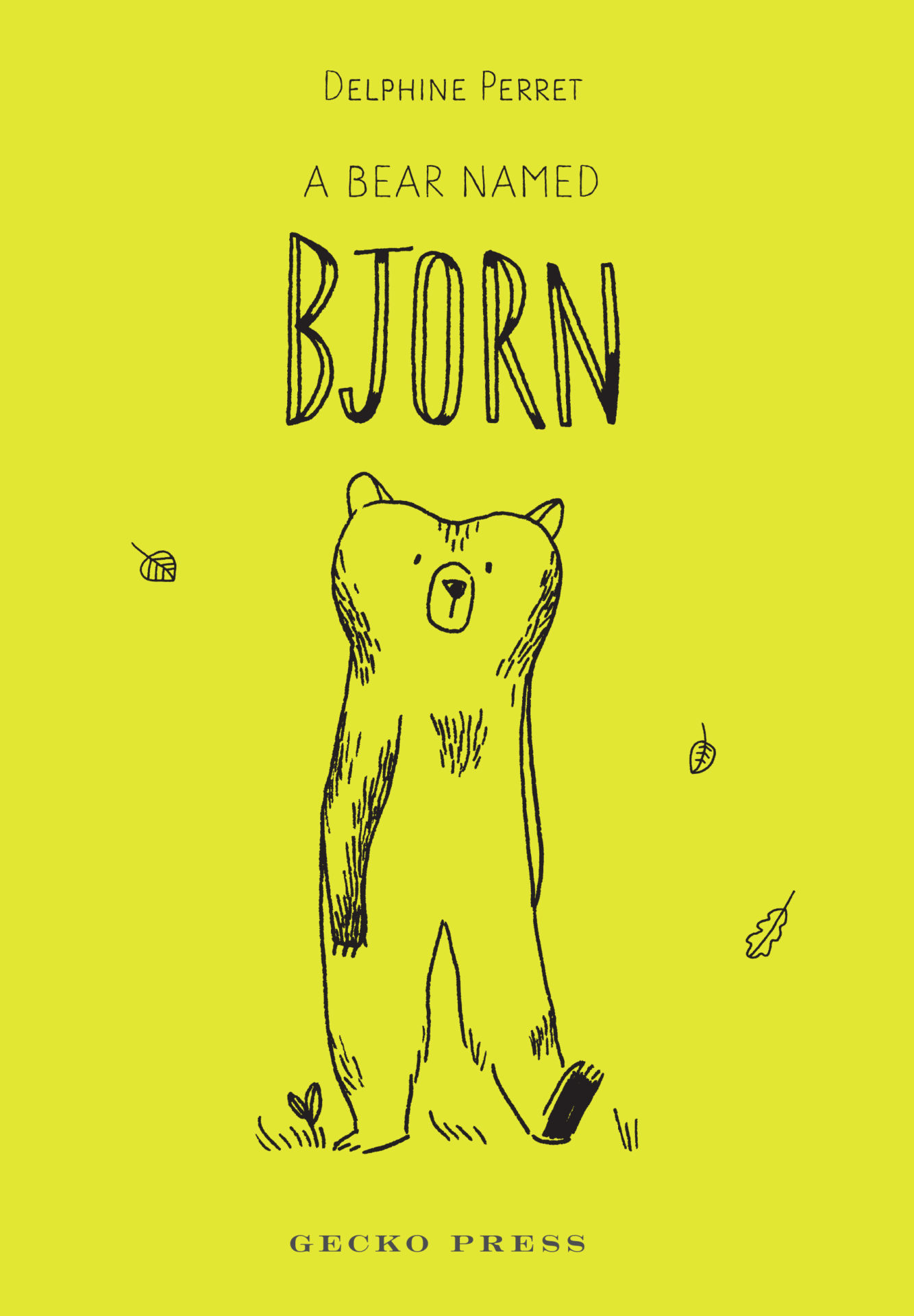 A-Bear-Named-Bjorn-cover-1