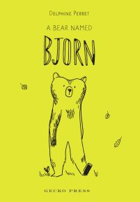 A-Bear-Named-Bjorn-cover-1