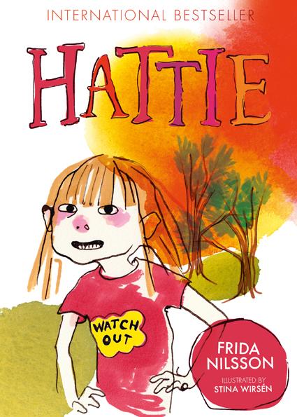 Hattie_Cover_LR