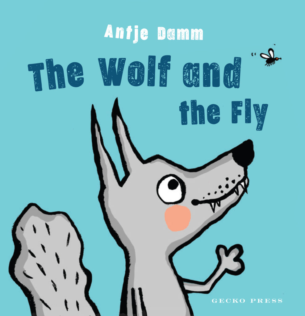 The-Wolf-and-the-Fly-cover-988x1024