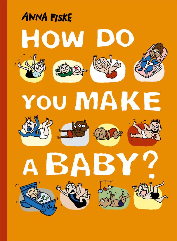 How-Do-You-Make-a-Baby-cover-LR.jpg