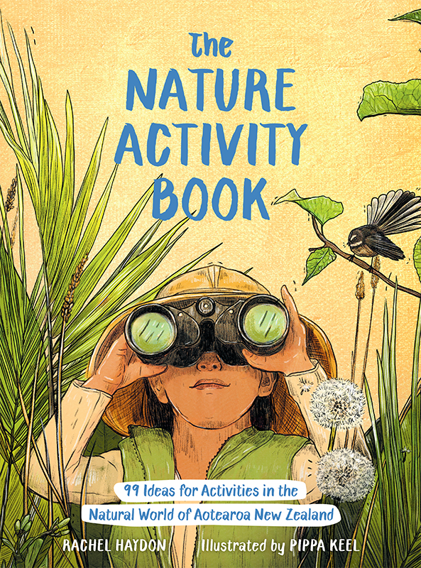 9780995113688_nature_activity_book_lr
