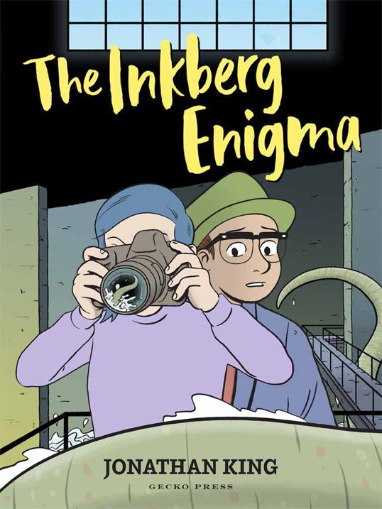 inkberg-enigma-cover-LR.jpg