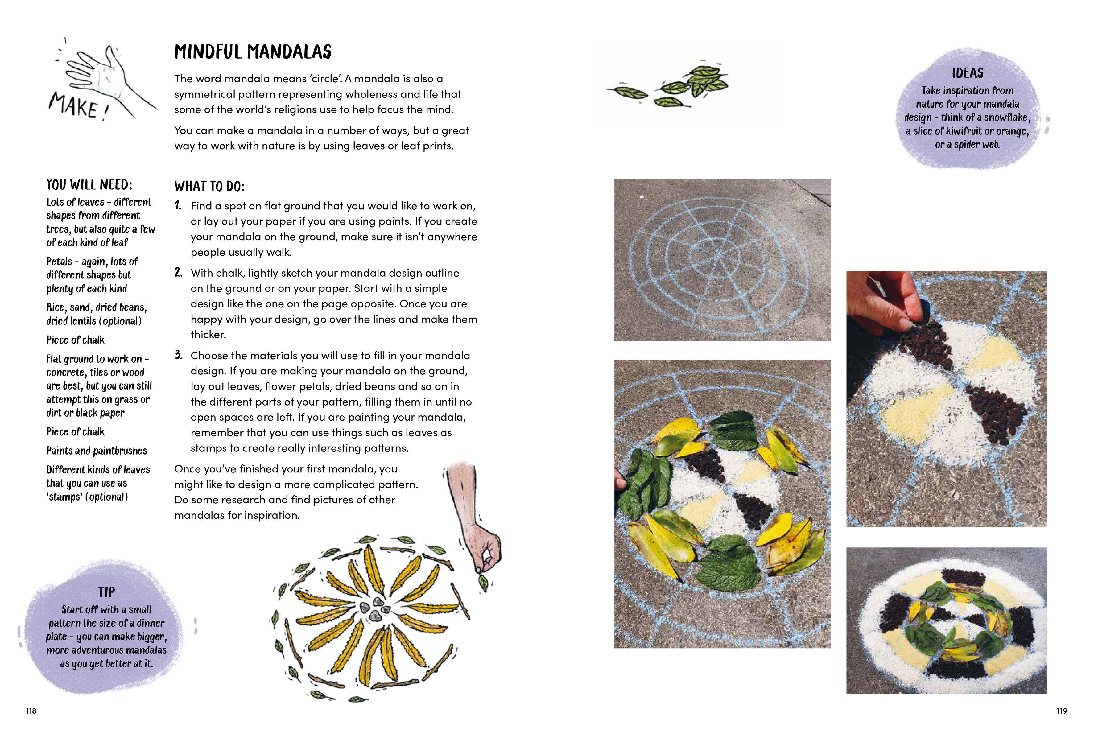 The Nature Activity Book_Mindful mandalas.jpg